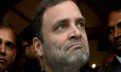 india-rahul-gandhi-trolled-with-modi-modi-chant-in-gujarat