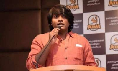latest-news-this-is-why-vijay-sethupathi-is-truly-a-makkal-selvan