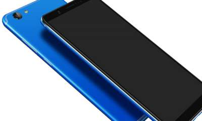 tech-news-vivo-v7-in-energetic-blue-colour-launched-in-india-to-go-on-sale-from-november-15