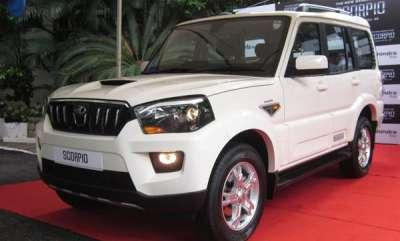 auto-mahindra-scorpio-facelift-to-launch-in-india-on-november-14