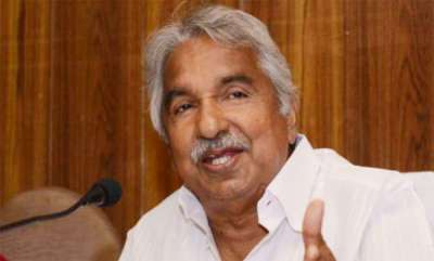 latest-news-oommen-chandy-on-solar-report