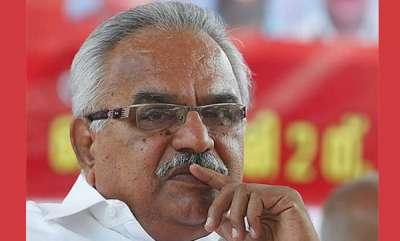 latest-news-kanam-rajendran-says-against-thomas-chandy