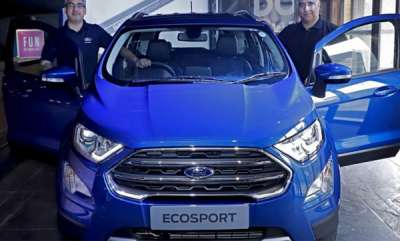 auto-2017-ford-ecosport-facelift-launched-at-rs-731-lakh