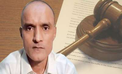 latest-news-pakistan-to-allow-kulbhushan-jadhav-a-visit-from-his-wife