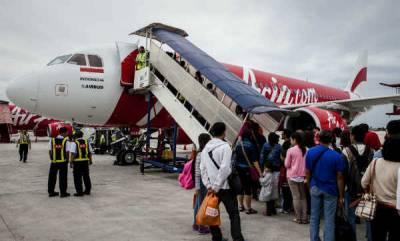 latest-news-airasia-staff-made-me-feel-like-a-terrorist-threatened-of-rape-bengaluru-woman