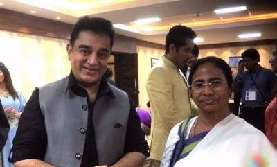 latest-news-what-did-kamal-say-after-his-visit-with-west-bengal-cm