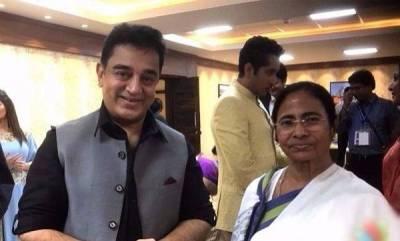 india-fan-kamal-haasan-meets-mamata-banerjee-discusses-his-political-plans
