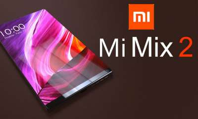 mobile-xiaomi-mi-mix-2s-image-leaks-shows-an-iphone-x-like-notch