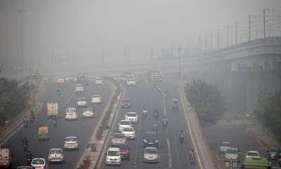 latest-news-delhi-air-pollution