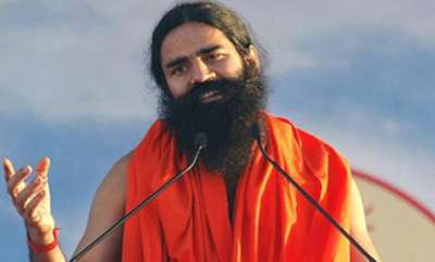 latest-news-99-politicians-are-imposters-says-ramdev