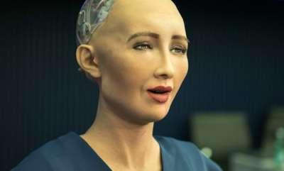 tech-news-saudi-arabia-beheading-first-female-robot-citizen-is-fake-news