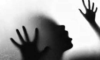 latest-news-rape-attempt-in-kollam
