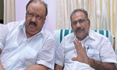 mangalam-special-land-encroachment-issue-strong-indications-shows-that-thomas-chandy-will-resign-soon