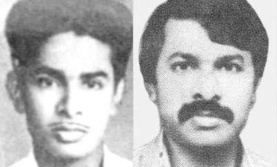 latest-news-sukumarakurup-aimed-strangers-dead-body