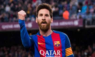 sports-messi-names-the-one-club-he-wants-to-sign-after-barcelona