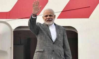 latest-news-pm-modi-departs-for-three-day-visit-to-philippines