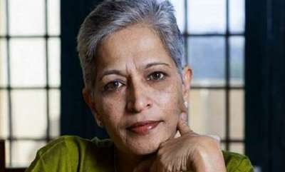 latest-news-gauri-lankesh-killers-identity-will-be-revealed-soon