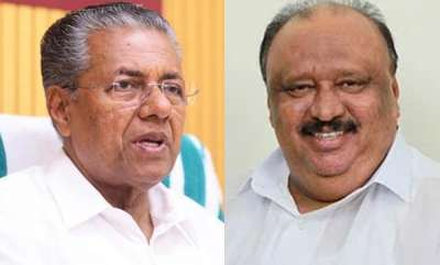 latest-news-chief-minister-pinarai-vijayan-will-decide-on-thomas-chandys-resignation