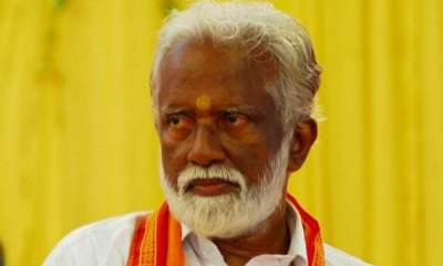 latest-news-kummanam-rajasekharan-says-that-cpm-terror-organisation