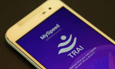 latest-news-trai-monitoring-all-offers-bundled-offers-cashback
