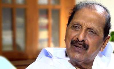 latest-news-r-balakrishna-pillai-comments-on-oommen-chandy-blacmail-on-solar-case