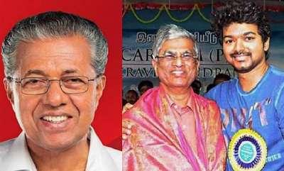 latest-news-sa-chandrasekhar-praises-pinarai-vijayan-and-kerala-govt