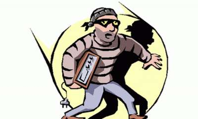 latest-news-different-theft-styles-of-a-thief
