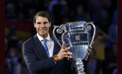 sports-news-nadal-honoured-with-atp-world-tour-no-1-trophy