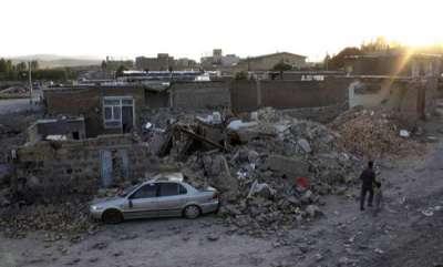 world-powerful-earthquake-on-iran-iraq-border-kills-more-than-164