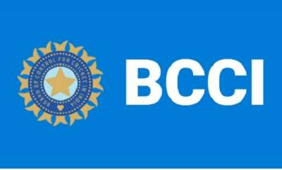 sports-bcci-rejects-nadas-demand-to-dope-test-indian-cricketers