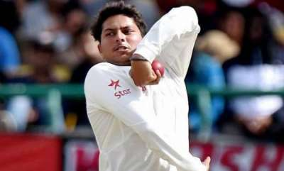 sports-news-now-a-part-of-virat-kohlis-team-india-kuldeep-yadav-contemplated-suicide-when-13