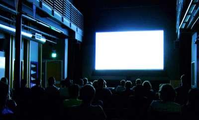 rosy-news-international-film-festival-selects-14-year-old-telangana-girls-creation