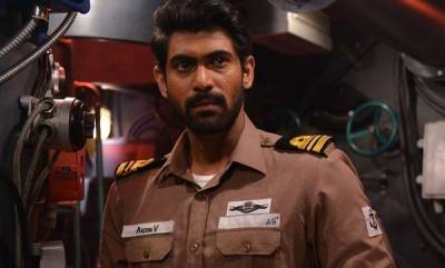 entertainment-rana-daggubati-to-play-a-soldier-in-upcoming-film-1945