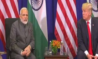 india-modi-trump-hold-talks-on-defence-security-issues-in-philippines