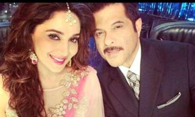 latest-news-madhuri-dixit-and-anil-kapoor-to-reunite