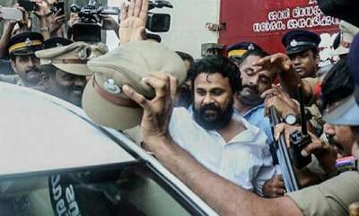 latest-news-dileep-violated-bail-conditions-allege-police