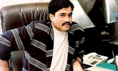 latest-news-dawood-ibrahims-properties-in-mumbai-to-be-auctioned-today