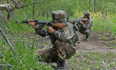 india-encounter-breaks-out-in-kulgam-pulwama-districts