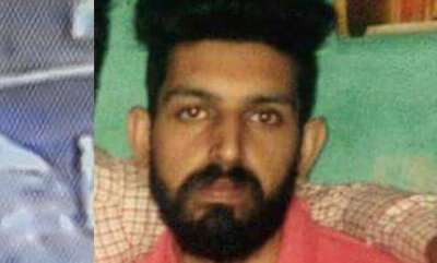 latest-news-murdered-hindu-outfit-leader-in-amritsar