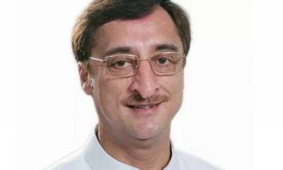 kerala-mp-vivek-thankha-defends-thomas-chandy-in-hc