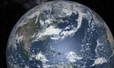 environment-15000-scientists-issue-warning-about-the-future-of-humanity-and-planet-earth