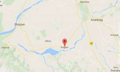 latest-news-soldier-militant-killed-in-kulgam