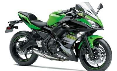 auto-new-kawasaki-ninja-650-krt-edition-launched