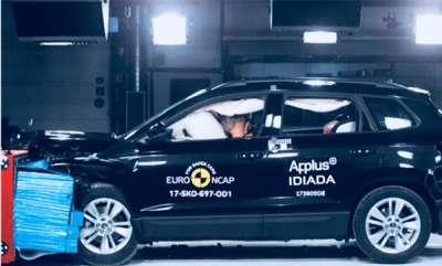 auto-india-bound-skoda-karoq-impresses-in-euro-ncap-crash-tests