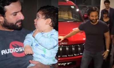 latest-news-saif-ali-khan-gifts-thaimur-130-crore-jeep