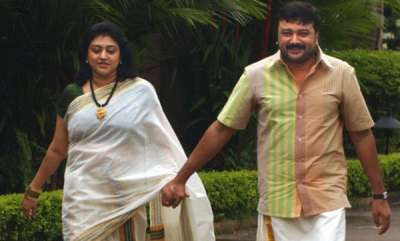 latest-news-who-has-found-from-jayaram-and-parvathy-love