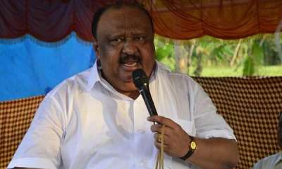latest-news-thomas-chandy-moving-to-supreme-court-against-the-high-court-order