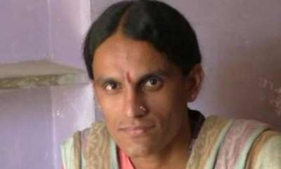 latest-news-rajasthan-police-appoints-first-transgender-constable-ganga-kumari