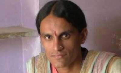 latest-news-rajasthan-police-appoints-first-transgender-constable-ganga-kumari