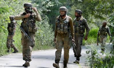 latest-news-jammu-and-kashmir-hizbul-militant-attack